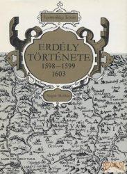 Erdély története (1598-1599, 1603) (1977)
