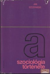 A szociológia története