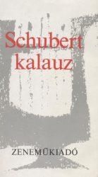 Schubert kalauz