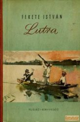 Lutra (1955)