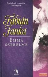 Emma szerelme