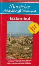 Isztambul (Baedeker)