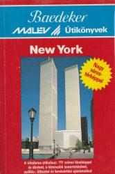 New York (Baedeker)