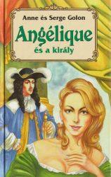 Angélique és a király