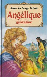 Angélique győzelme