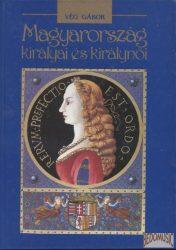Magyarország királyai és királynői