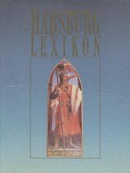 Habsburg lexikon