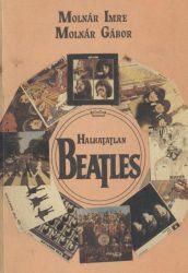Halhatatlan Beatles