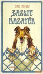 Lassie hazatér (1988)