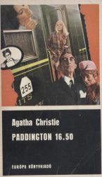 Paddington 16.50