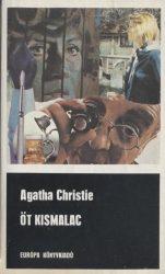 Öt kismalac (1984)