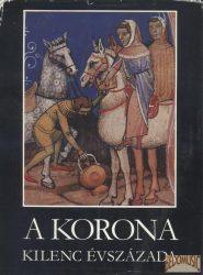 A korona kilenc évszázada (1979)