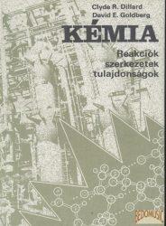 Kémia (1982)