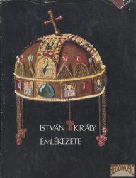 István király emlékezete (1973)