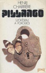 Pillangó - Szökéseim a pokolból (1982)