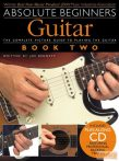 Guitar Book Two