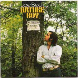 Joe Beck - Nature Boy (CD)
