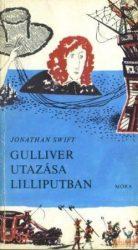 Gulliver utazása Lilliputban (1976)