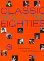 Classic Hits of the Eighties