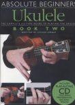 Ukulelekották és mandolin