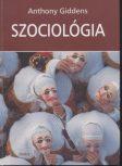 Filozófia, szociológia