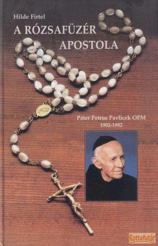 A rózsafüzér apostola