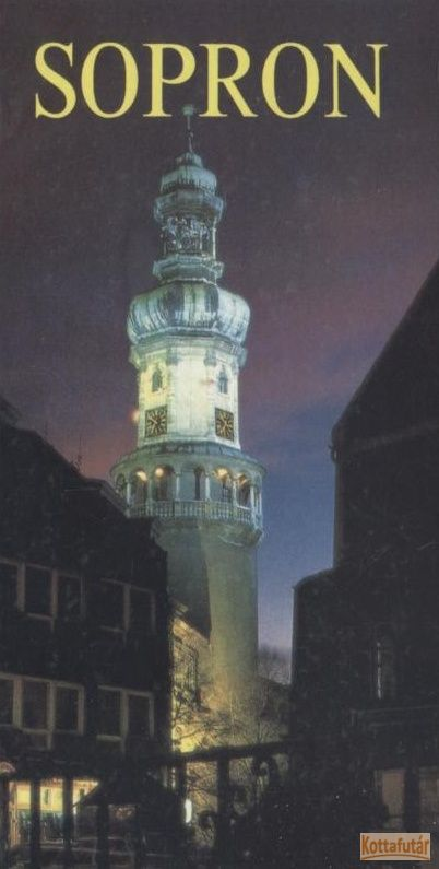 Sopron (1995)