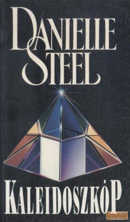 Kaleidoszkóp (1997)