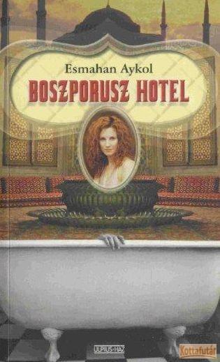 Boszporusz Hotel