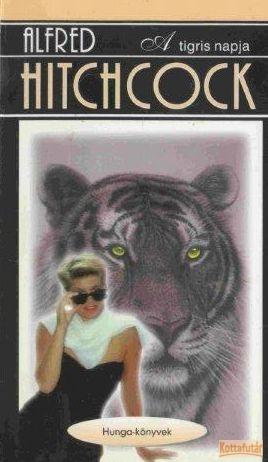 A tigris napja