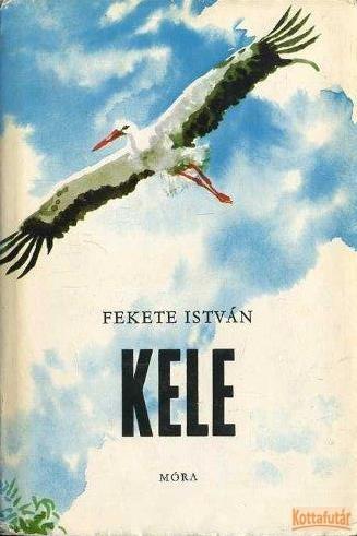 Kele (1971)