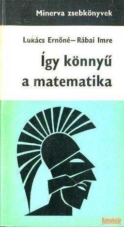 Így könnyű a matematika (1968)