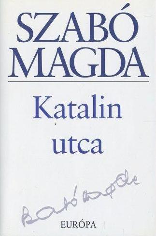 Katalin utca (2008)
