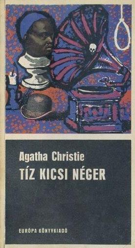 Tíz kicsi néger (1968)