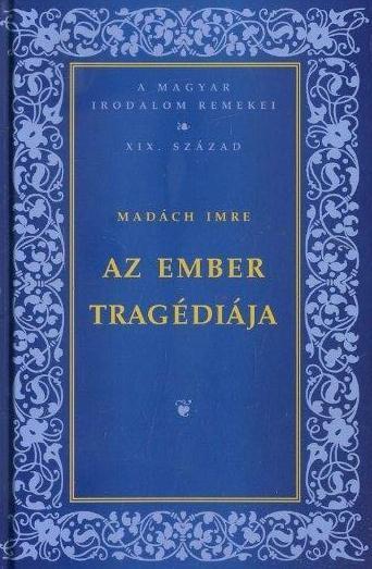 Az ember tragéiája (2006)