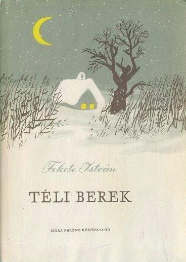 Téli berek (1969)