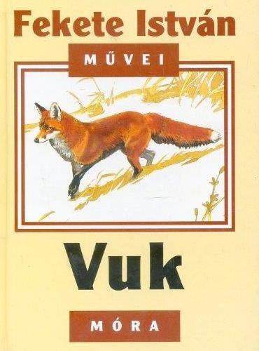 Vuk (1999)