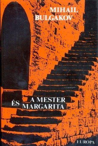 A mester és Margarita (1994)