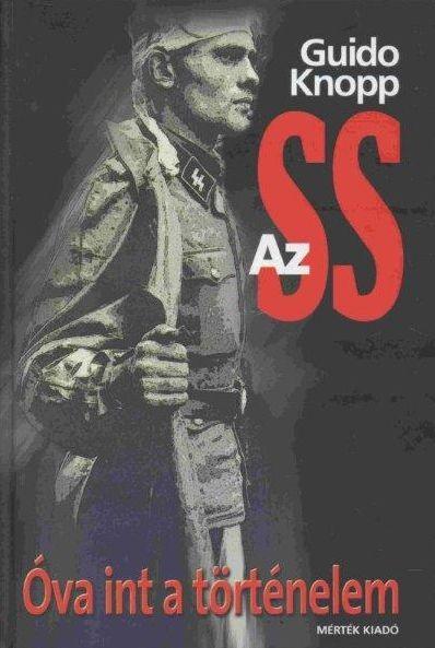 Az SS (2004)