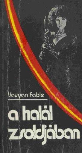 A halál zsoldjában (1987)