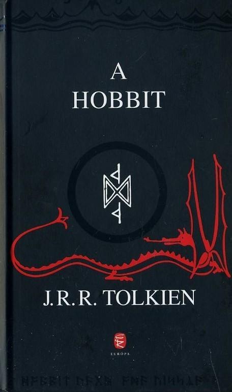A hobbit (2012)