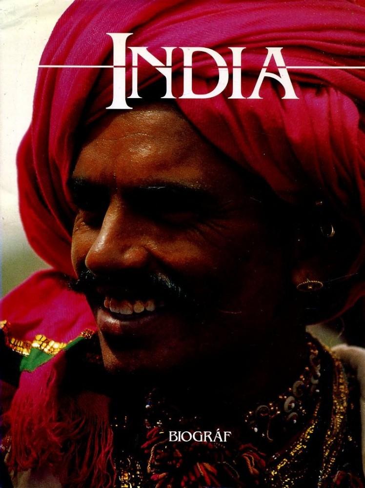 India (1995)