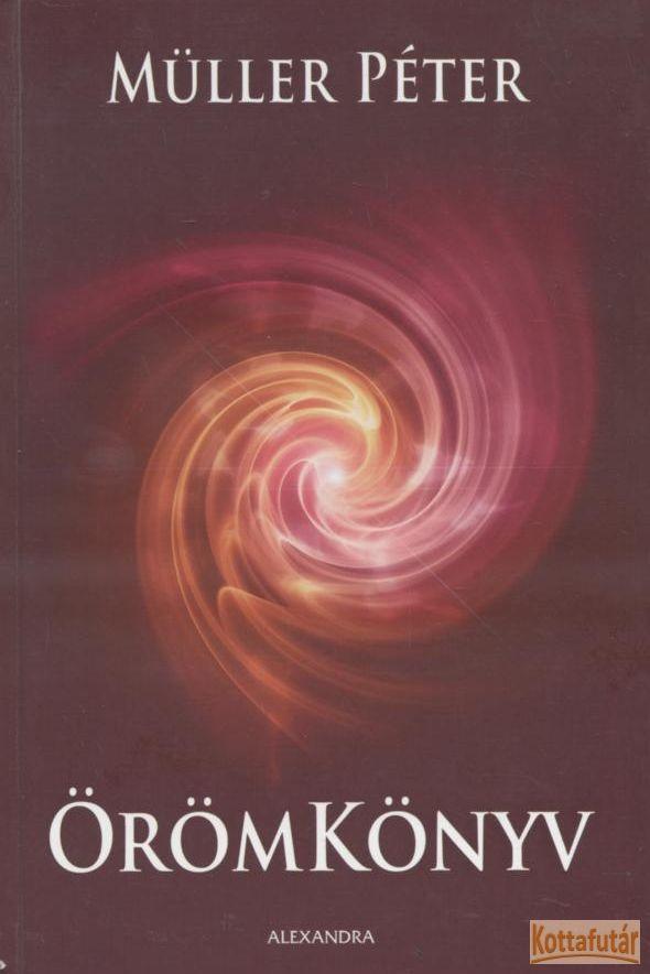 Örömkönyv
