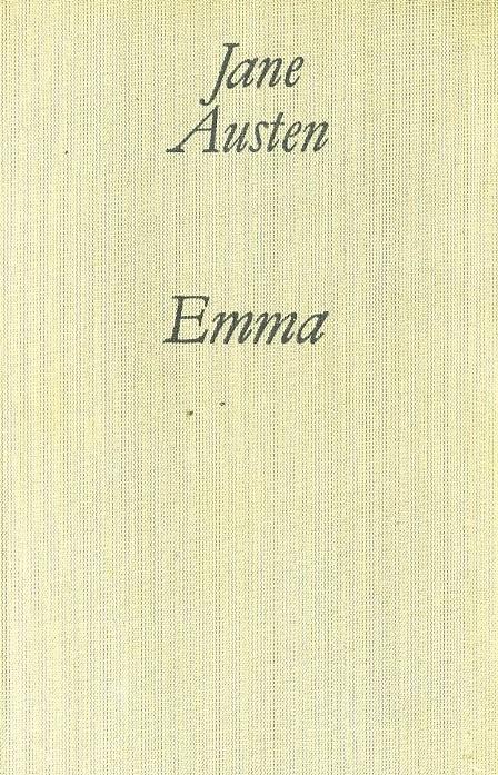 Emma (1969)