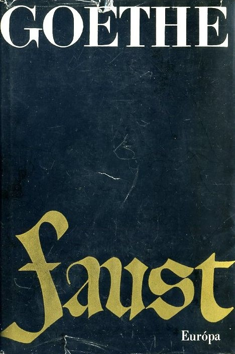 Faust (1967)