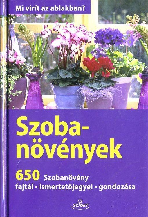 Szobanövények (2008)