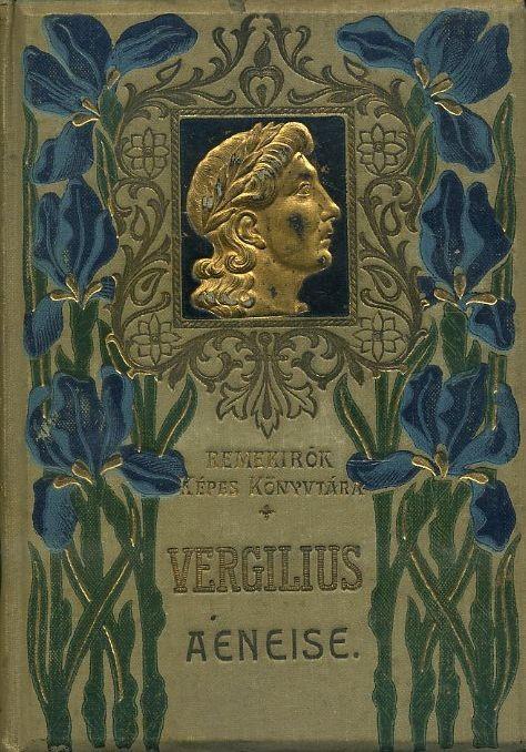 Vergilius Aeneise