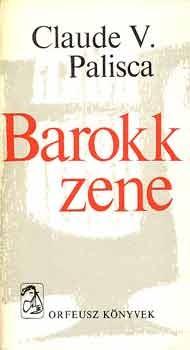 Barokk zene (1976)