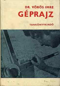 Géprajz (1977)