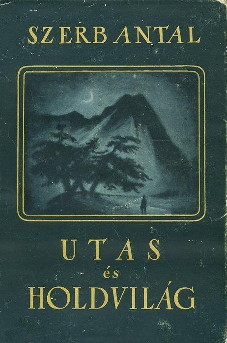 Utas és holdvilág (1959)